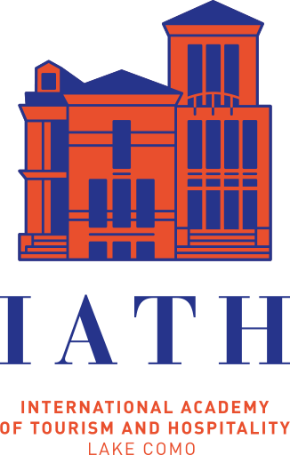 IATH - International Academy of Tourism and Hospitality